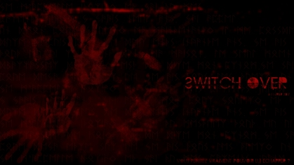 switch-over_wallpaper1
